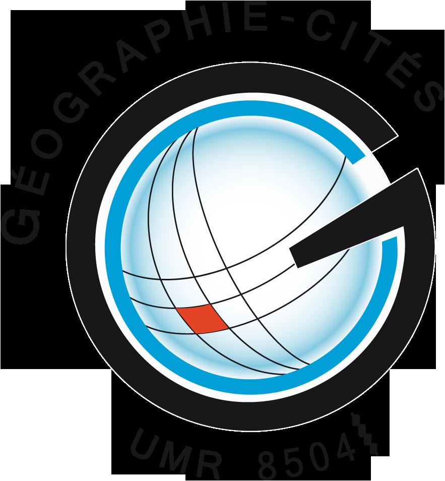 Géographie-cités