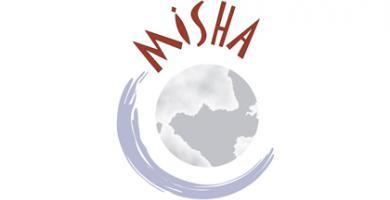 logoMISHAweb